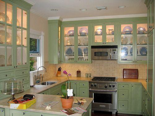 43 best images about key west design on pinterest key west beaches design and key west decor - Bakery kitchen design ...