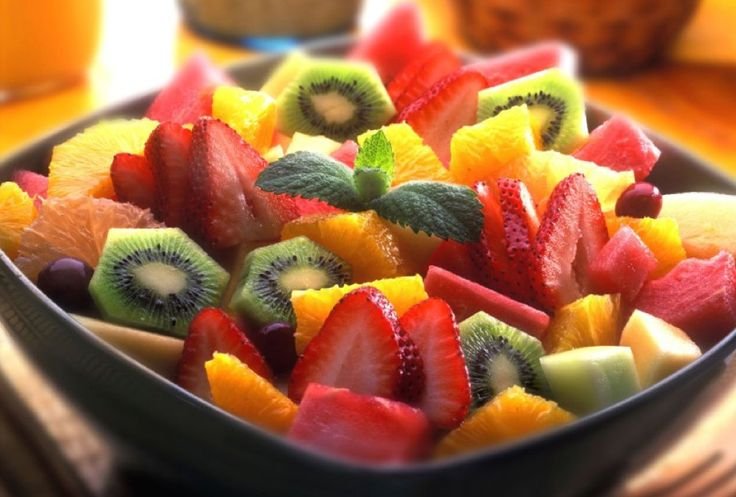 Therapeutic Lifestyle Change or TLC Diet was Ranked as One of The Best Diets by U.S. News.