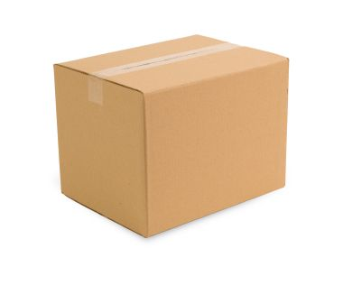 Find out where you can get free boxes for moving.