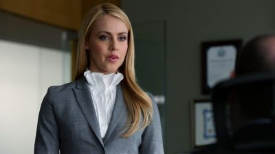 270 best images about Amanda Schull on Pinterest | Cable ...