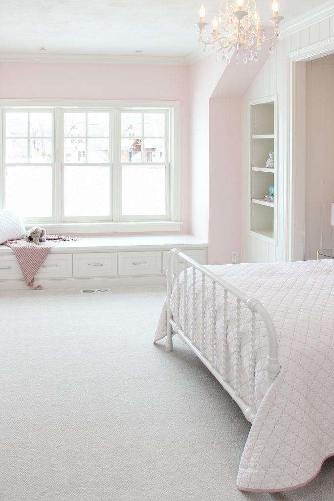 White Bedroom Carpet White Carpet Bedroom Bedroom Carpet Cream Carpet Bedroom #white #carpet #living #room