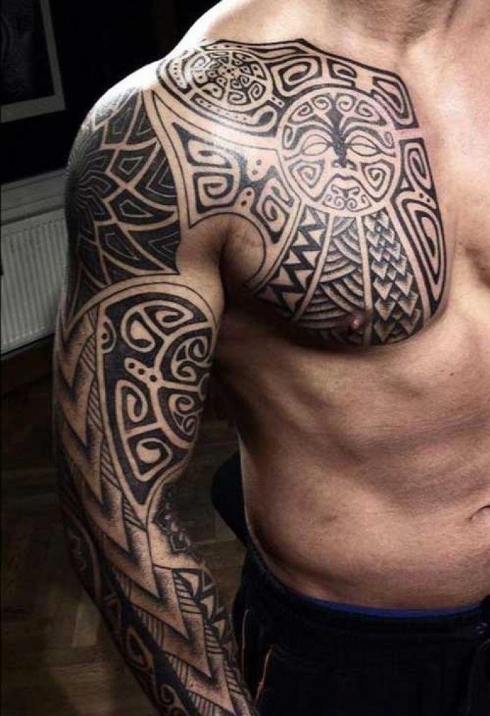 Amazing 41 Best Sleeve Tattoo Design Ideas Make Men More Cool Http Stykul Com Index Php 2019 02 15 41 B Tattoo Sleeve Men Arm Sleeve Tattoos Tattoos For Guys