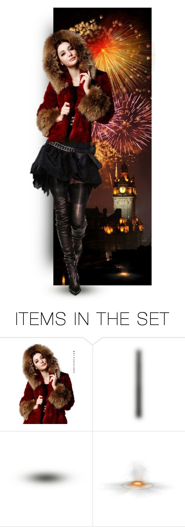 """""""remember remember the 5th of november"""" by art-gives-me-life ❤ liked on Polyvore featuring art, contestentry, alldolledup and contestlink"""