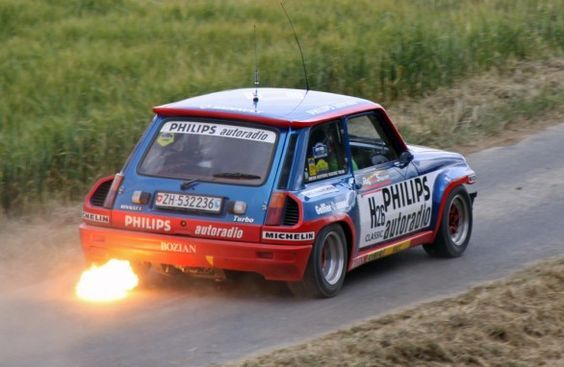 17 best images about rally rush on pinterest fiat abarth for Garage seat vosges