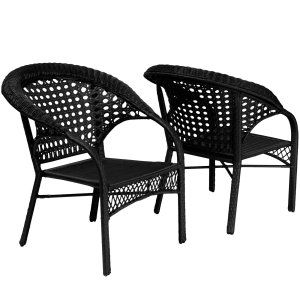 Discount Outdoor Lounge Chairs on Hayneedle - Outdoor Lounge Chairs On Sale