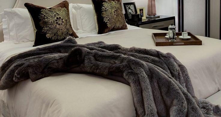 8 Best Ralph Lauren Images On Pinterest Bedroom Ideas