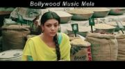 Mujh Mein Tu Special 26 Full Video Song [Full HD]