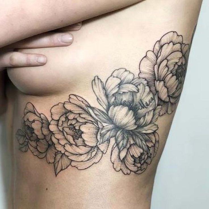 # tatouage # tattoo # idee # ideetatouage # follow4follow # followforfollow # idee # ideatattoo # inspiration # tinte # inked # instagood # getaggt # lovetattoo # tag # tattoolife # tat …
