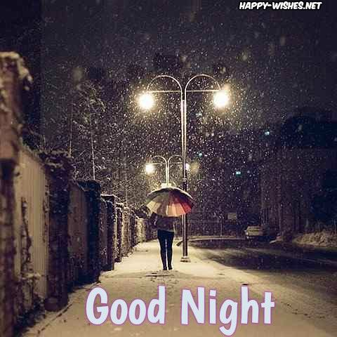 Well, when it comes to sending good night wishes to someone special in your life, You always want to send the best good night wishes. In this article, we are providing you all the best good night wishes that contain, good night quotes, good night images, and Good night wishes. If you want to impress …