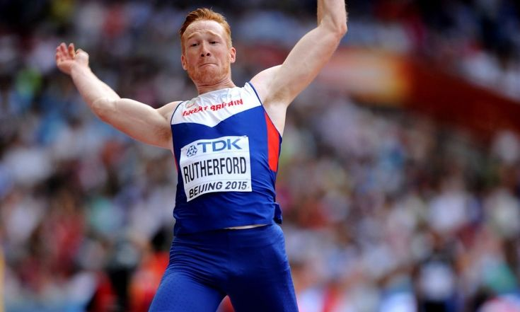 Greg Rutherford, Genzebe Dibaba and Shelly-Ann Fraser-Pryce among the 20 newly-crowned individual world champions competing at the Diamond League meeting