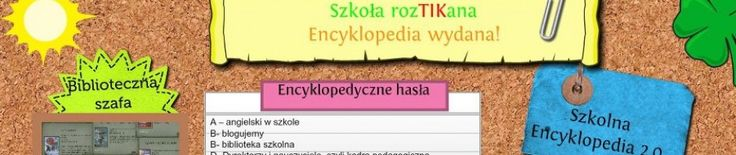 Nasz kodeks w wersji cyfrowej książeczki | TIK na polskim