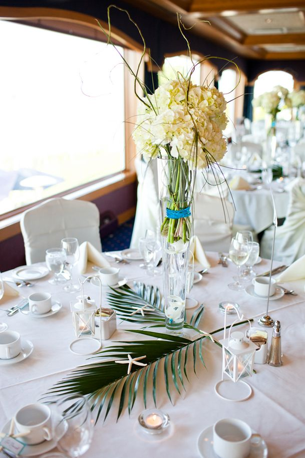 Best images about centerpieces on pinterest unique