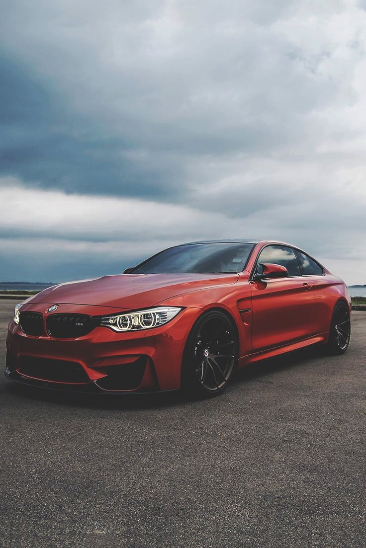Repin this BMW M4 then go to   Every one of you can Retire a millionaire   I share the answer here with my friend Dave.  http://buildingabrandonline.com/tomhandy/how-to-be-a-millionaire/