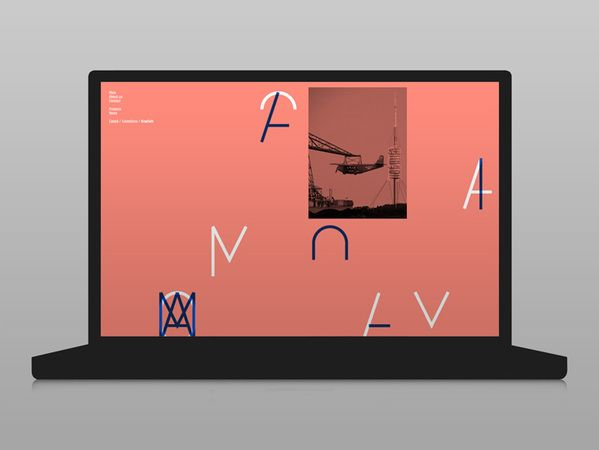 Web: Maio | Design: UI/UX. Apps. Websites | TwoPoints.Net |