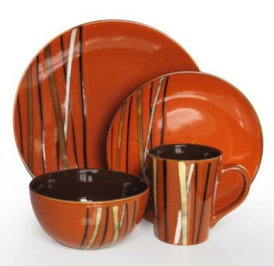 33 Best Images About Asian Dinnerware On Pinterest Red  sc 1 st  Castrophotos : asian dinnerware sets - pezcame.com