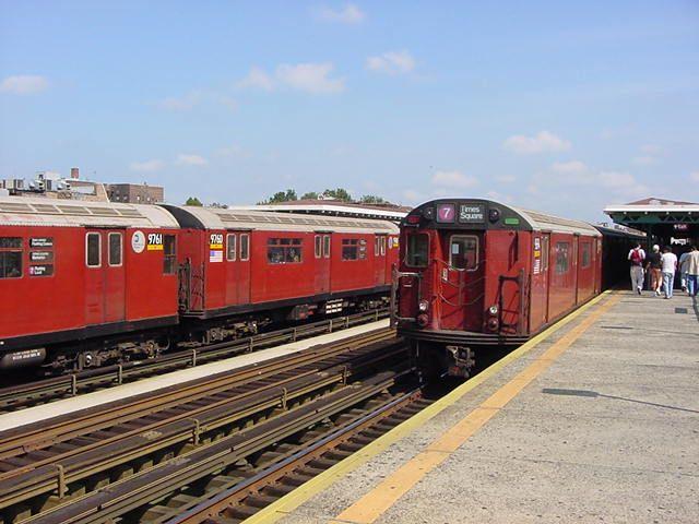Pin En Trenes Antiguos
