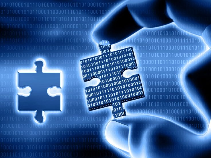 Software News | Techebizz