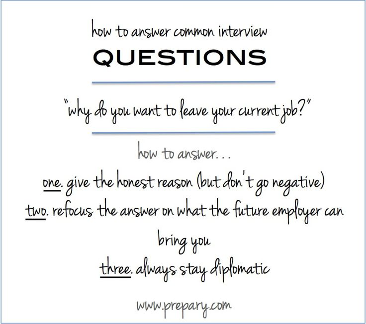 ... 27 Best Common Interview Questions Images On Pinterest Job   Marketing  Interview Questions ...  Marketing Interview Questions