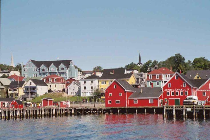 Lunenburg: Cove Nova, Favorite Places, Google Images, Google Search, Beautiful Places, Lunenburg Nova Scotia, Nova Scotia Beautiful, Nova Scotia On, Nova Scotia So