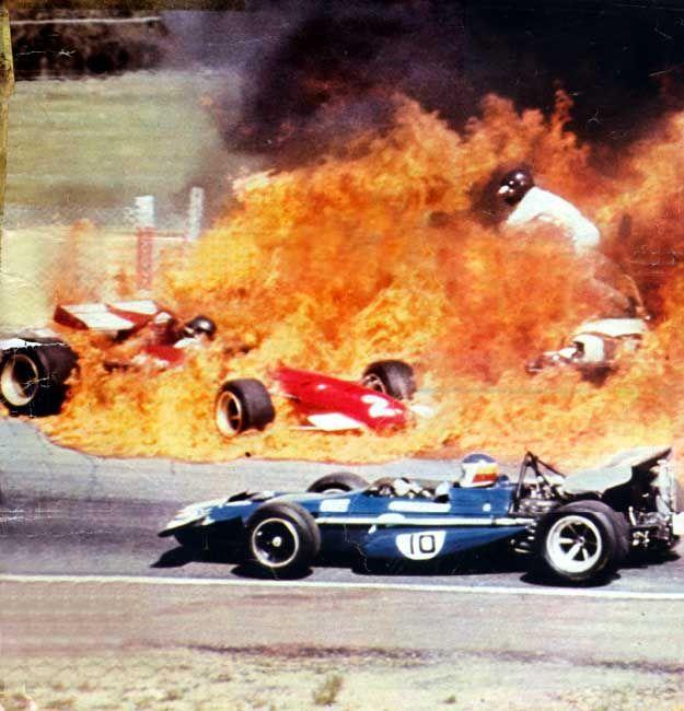 http://images.forum-auto.com/mesimages/219168/1970_03_Spain_065.jpg