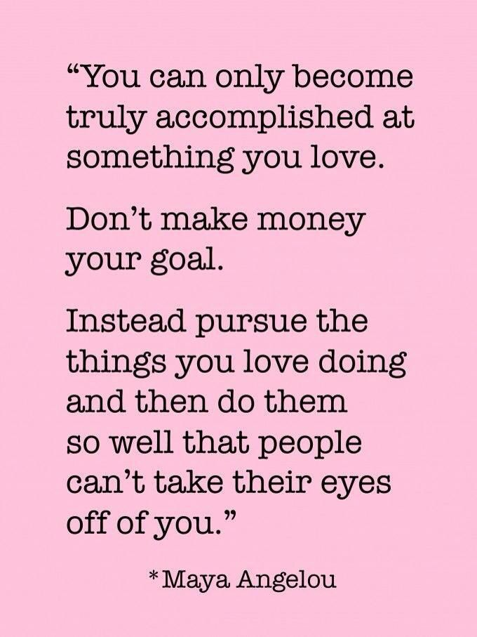 247 best Quotes and Stufffff images on Pinterest   Athletic women ...