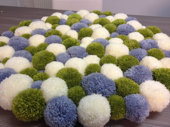 9 best carpets images on pinterest | craft ideas, carpets and crafts