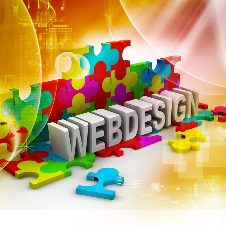 Students always remain confused about what qualities they should look for when joining a professional web design course. Hope this post will get you the answers to your queries.  #WebDesignTrainingChandigarh