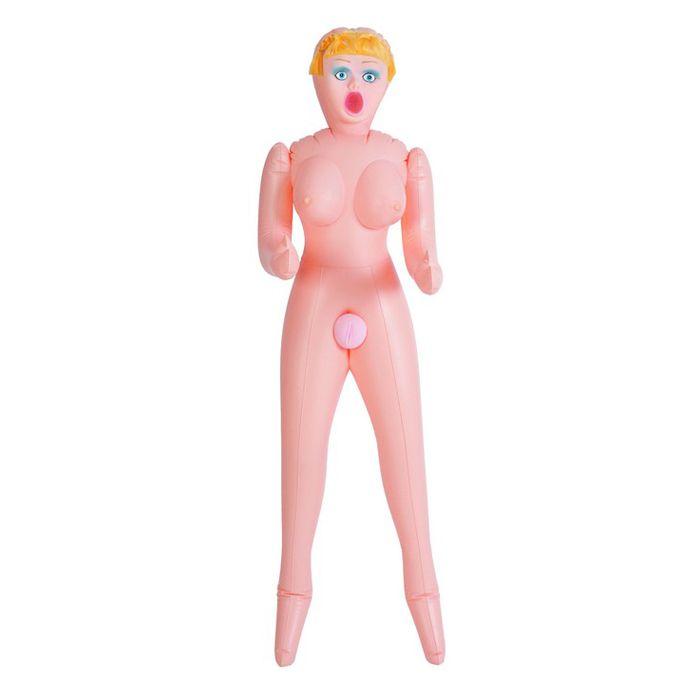 Сексуальный экстаз блондинки фото 114-174