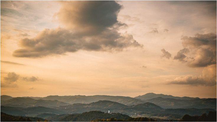 poroka slovenija porocni fotograf fotografija ljubljana bled primorska portoroz #ido #gettingmarried  #wedding #bride #grom #enlopement #engaged #weddingplanner | Nika and Grega destination wedding photographers