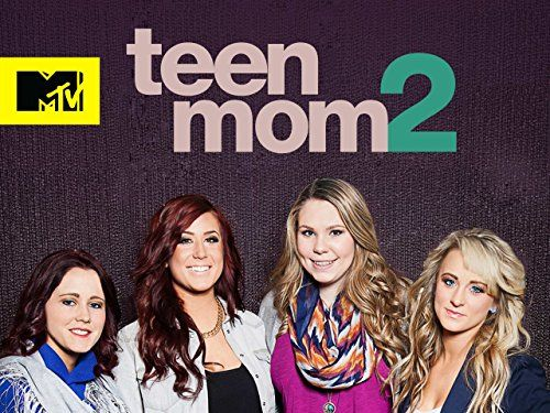 Teen Mom 2 | shopswell