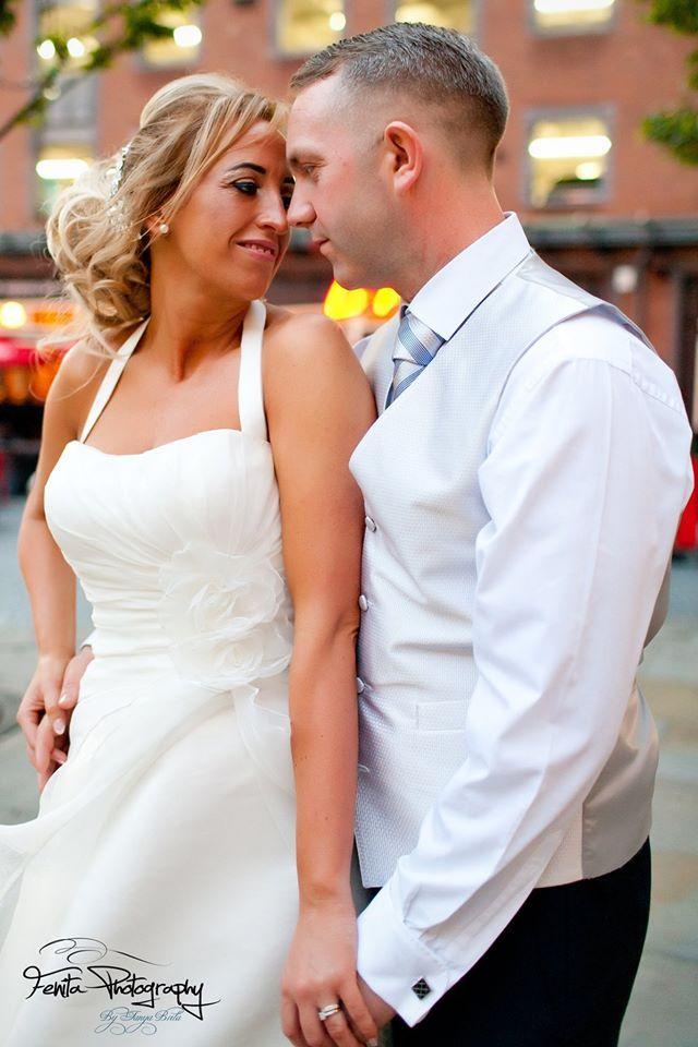 #weddingphoptographyliverpool