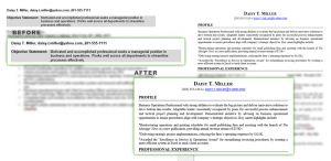 Optimal Resume Sanford Brown 10 Best Job Seeker Websites & Blogs Images On Pinterest  Career .