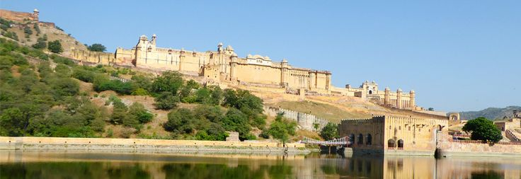 Grand India Tours provides the Golden Triangle Tour 4 Days with well famous destinations of India. You have enjoying the most popular cities at Agra / Delhi / Jaipur. http://www.grandindiantours.com/4-days-golden-triangle.html