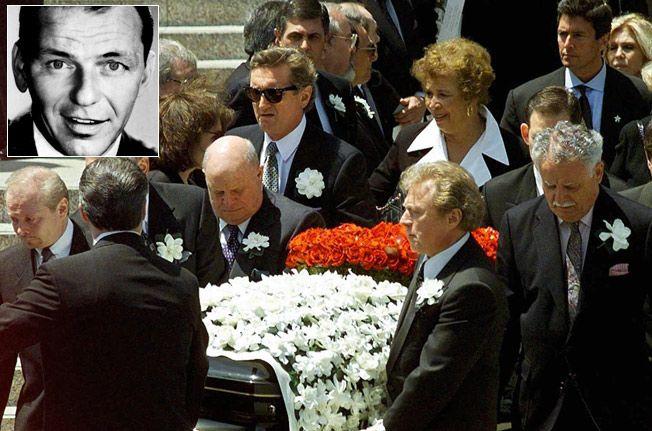 Celebrity Deathmatch Wiki   FANDOM powered by Wikia