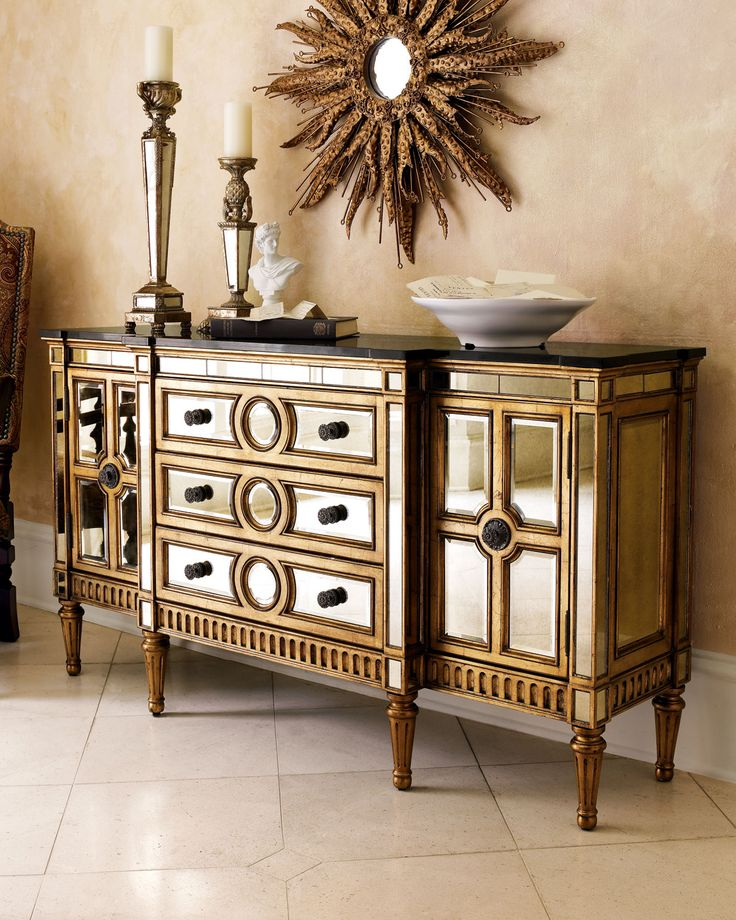 88 Best Cabinets Storage Buffets Sideboards Images On Pinterest Dining Room Cabinet