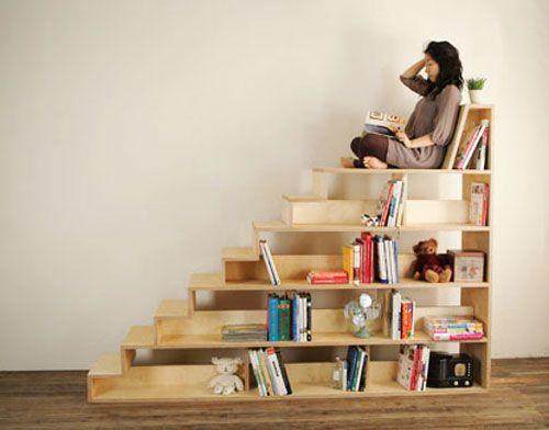 estante-livros-crianca-02.jpg (500×392)