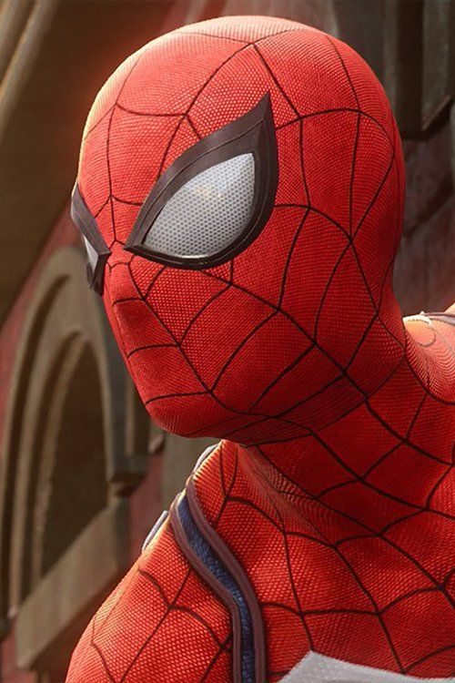 Untitled Animated Spider-Man Project 2018 full Movie HD Free Download DVDrip