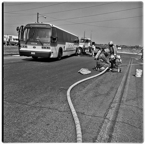 SCRTD - Exercise Drill for Toxic Emergency Spill RTD_1903_19 - http://www.fitrippedandhealthy.com/scrtd-exercise-drill-for-toxic-emergency-spill-rtd_1903_19/  #Supplements #Fitness #Weightlosstips #DietTips