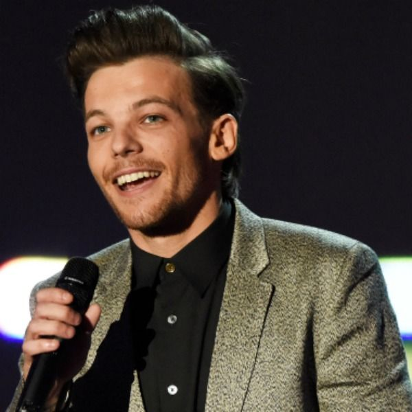 The One Direction singer is having baby mama drama