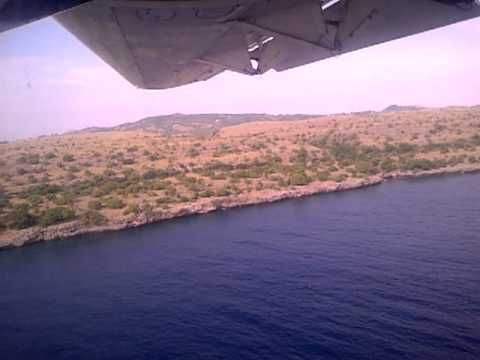 kisar island