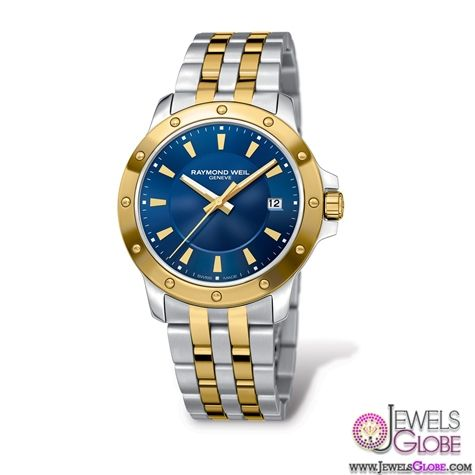 Most Popular Watches for Men | Most Popular Invicta Men's Watch