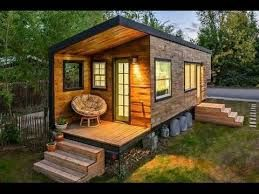 Best 25 Shipping Crate Homes Ideas On Pinterest Shipping Container Design Shipping Container
