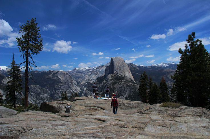 reisespeisen_yosemite_kalifornien