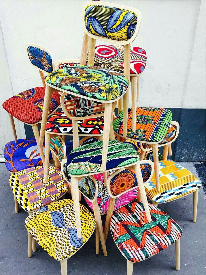 Best 25+ African Home Decor Ideas On Pinterest | Animal Decor