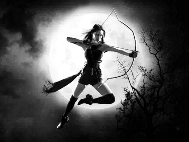 Watch Sin City: A Dame to Kill For F.u.l.l M.o.v.i.e Online 2014 1080p H...