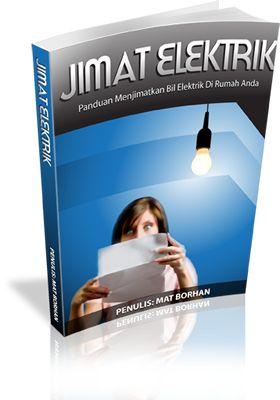 Positifkan Jiwa: Segmen 16: Jimat elektrik http://www.klikjer.com/members/idevaffiliate.php?id=9079_22