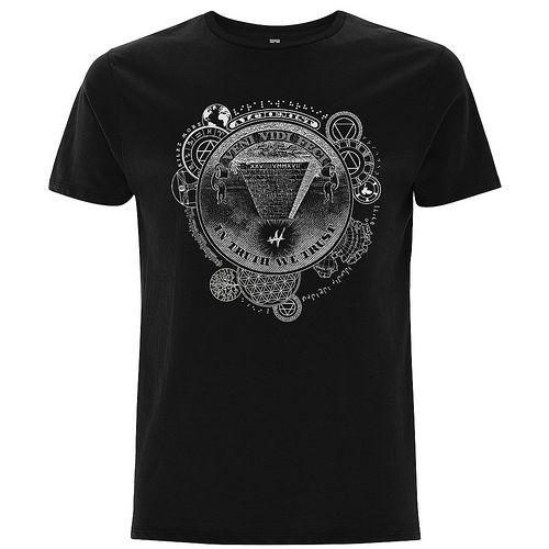 Alchemist Shirt | von Kilez More