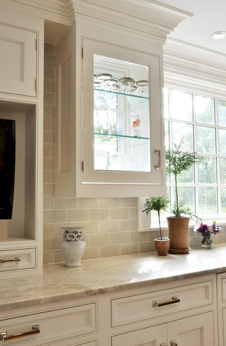 best mirror wall images on pinterest mirrors for the home and