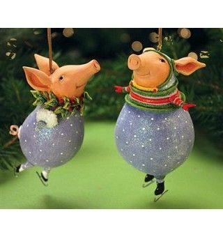 Чудесные игрушки Патиенс Брюстер - Ярмарка Мастеров - ручная работа, handmade