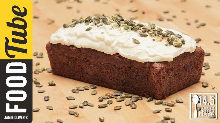 Cupcake Jemma Cake Recipe: 17 Best Images About Cupcake Jemma On Pinterest